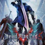 نقد و بررسی بازی Devil May Cry 5