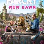 طلوعی بر آخرالزمان | نقد و بررسی بازی Far Cry: New Dawn