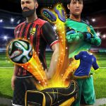 football-strike-miniclip-4