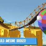 Build-a-Bridge-1