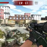 Sniper-Shoot-War-3D-1