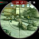 Sniper-Shoot-War-3D-3