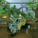beach-buggy-racing-2-720x405