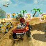 beach-buggy-racing-3-720x405