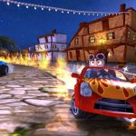 beach-buggy-racing-7-720x405