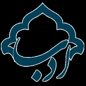گنجینه اعمال و آداب اسلامی