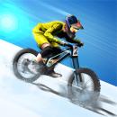 """دانلود Bike Unchained 2 1.8.11 - بازی فوق العاده """"دوچرخه سواران افسار گسیخته 2"""" اندروید + دیتا"""