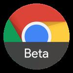 دانلود Chrome Beta 73.0.3683.67 - مرورگر وب گوگل کروم بتا اندروید !