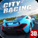 دانلود City Racing 3D 3.9.3179 - بازی مسابقات اتومبیل رانی در شهر اندروید + مود