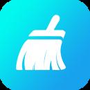 دانلود Fast Cleaner - Free Up Space, Boost RAM 1.4.3 - برنامه حذف سریع فایل ها اضافی اندروید !
