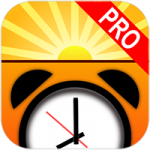 دانلود Gentle Wakeup Pro Alarm Clock PRO 4.0.2 - آلارم هوشمند و آرامش بخش اندروید