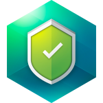 دانلود Kaspersky Mobile Security 11.20.4.1121 - آنتی ویروس کسپرسکی اندروید !