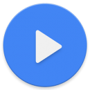 اندروید ام اکس پلیر ویدئو پلیر - MX Player