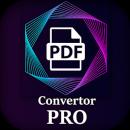 PDF-Convertor-PDF-Reader-Editor-PROPDF-Convertor-PDF-Reader-Editor-PRO