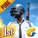 دانلود PUBG Mobile 0.11.0 - بازی اکشن و بقا خارق العاده پابجی اندروید + دیتا بازی پیشنهادی