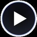 Poweramp-Music-Player