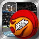 Real-Basketball