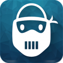 Ultra-Lock-App-Lock