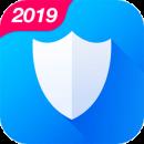 """دانلود Virus Cleaner ( Hi Security ) - Antivirus, Booster VIP 4.21.3.1861 - آنتی ویروس و بهینه ساز """"های سکیوریتی"""" اندروید !"""