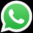دانلود WhatsApp Messenger 2.19.65 - جدیدترین و آخرین نسخه واتس اپ اندروید + ویندوز برنامه پیشنهادی review ratingreview ratingreview ratingreview ratingreview rating 4 1 Voter