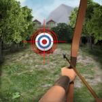 Archery Big Match 1.2.7 دانلود بازی تیراندازی با کمان اندروید + مود