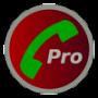 Automatic Call Recorder Pro 5.53 دانلود برنامه ضبط تماس خودکار اندروید