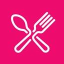 اسنپ فود | سفارش آنلاین غذا