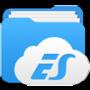 ES File Explorer File Manager Pro 4.1.9.9.21 دانلود مدیریت فایل اندروید