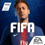 FIFA.Mobile