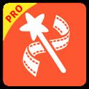 VideoShow Pro 8.3.2 دانلود نرم افزار ویرایش فیلم ویدیو شو اندروید