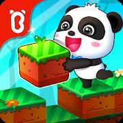 Little-Pandas-Jewel-Quest-00