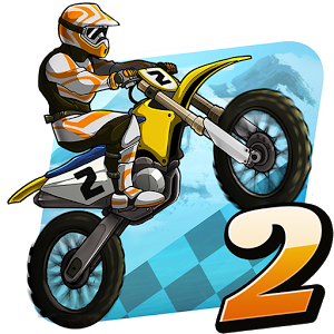Mad-Skills-Motocross2