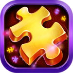 Jigsaw Puzzles Epic 1.4.7 دانلود بازی پازل های جورچین اندروید + مود