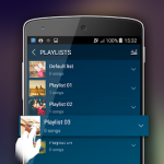 media.music.musicplayer3