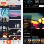 pics-art-app-3